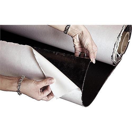 Auralex SheetBlok Plus (4'x30' roll) 4 x 30 ft. roll 4'x30' roll