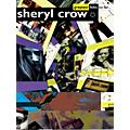 Alfred Sheryl Crow - Greatest Hits So Far Book thumbnail
