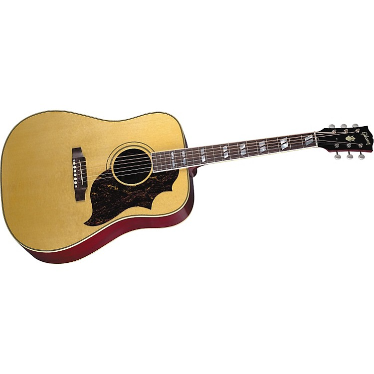 Gibson Sheryl Crow Signature Artist Series Acoustic-Electric Guitar