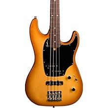 Godin Shifter Classic 4 Bass