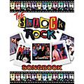 Tara Publications Shlock Rock (Songbook)  Thumbnail