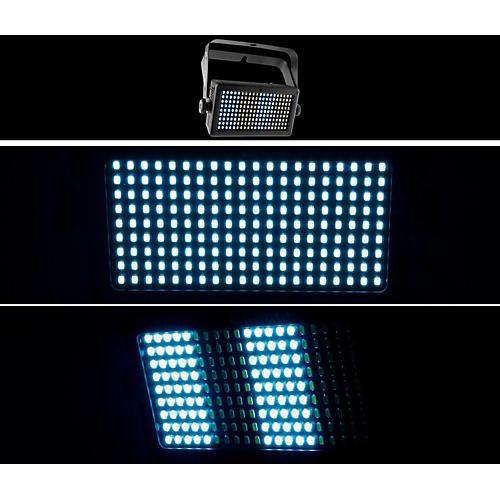 Chauvet Shocker Panel 180 USB LED Strobe