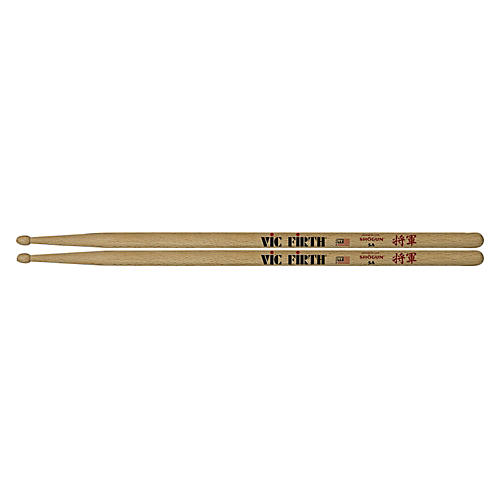 Vic Firth Shogun Japanese White Oak