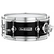 Pearl Short Fuse Snare 10 x 4.5 in.