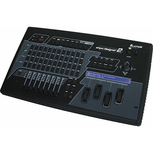 Image Result For Dmx Midi Controller