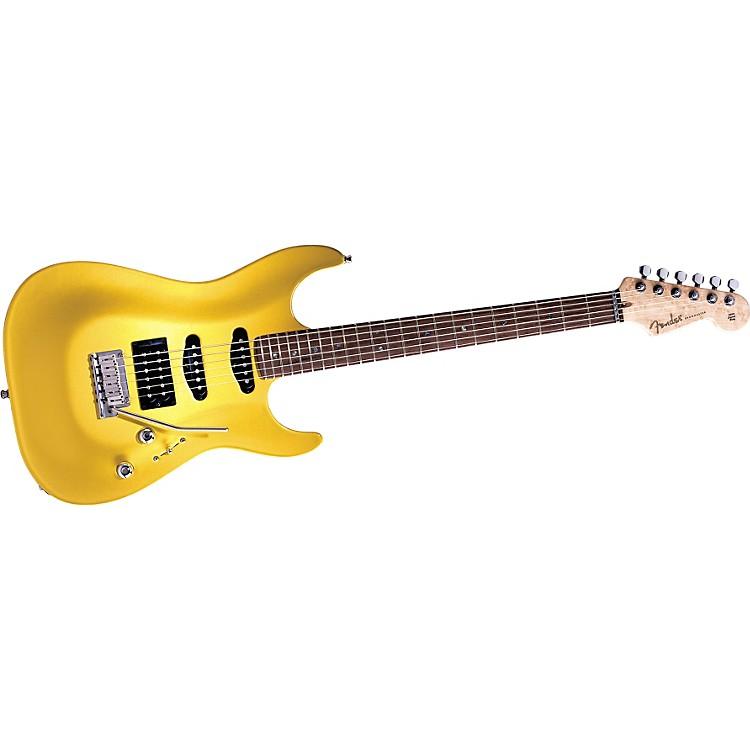 FenderShowmaster Standard Electric Guitar