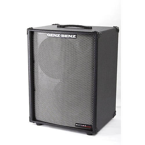 Genz Benz Shuttle Series STL-2-210T 2x10 Bass Speaker Cabinet