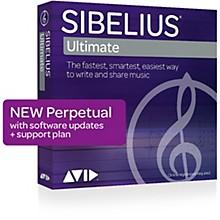 Sibelius Sibelius