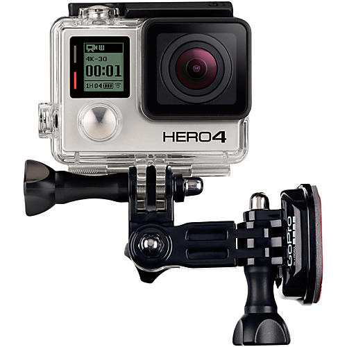 GoPro Side Mount-thumbnail