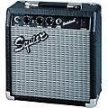 Squier Sidekick Amp  Thumbnail