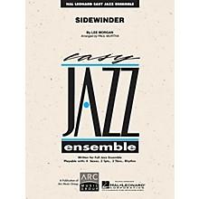 Hal Leonard Sidewinder Jazz Band Level 2 Arranged by Paul Murtha