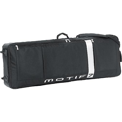 Yamaha Signature Bag for MOTIF7 Synthesizer