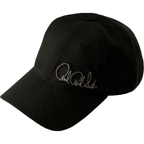 PRS Signature Blackout Hat