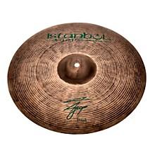 Istanbul Agop Signature Crash Cymbal