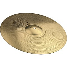 Paiste Signature Fast Crash