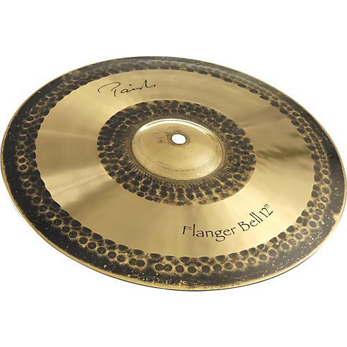 Paiste Signature Flanger Bell Cymbal