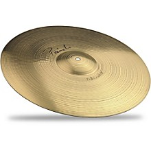 Paiste Signature Full Crash 20 in.