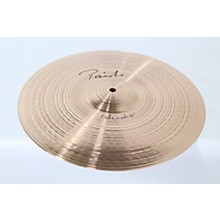 Open Box Paiste Signature Full Crash