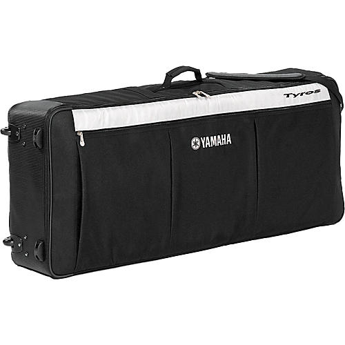 Yamaha Signature Gig Bag for Tyros Keyboard