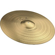 Paiste Signature Power Crash Cymbal