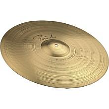 Paiste Signature Power Crash Cymbal