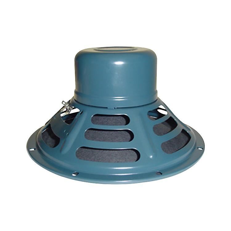 Weber SpeakersSignature Series Alnico 10S 15W 10