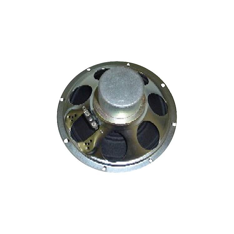 Weber SpeakersSignature Series Alnico 8 15 Watt 8