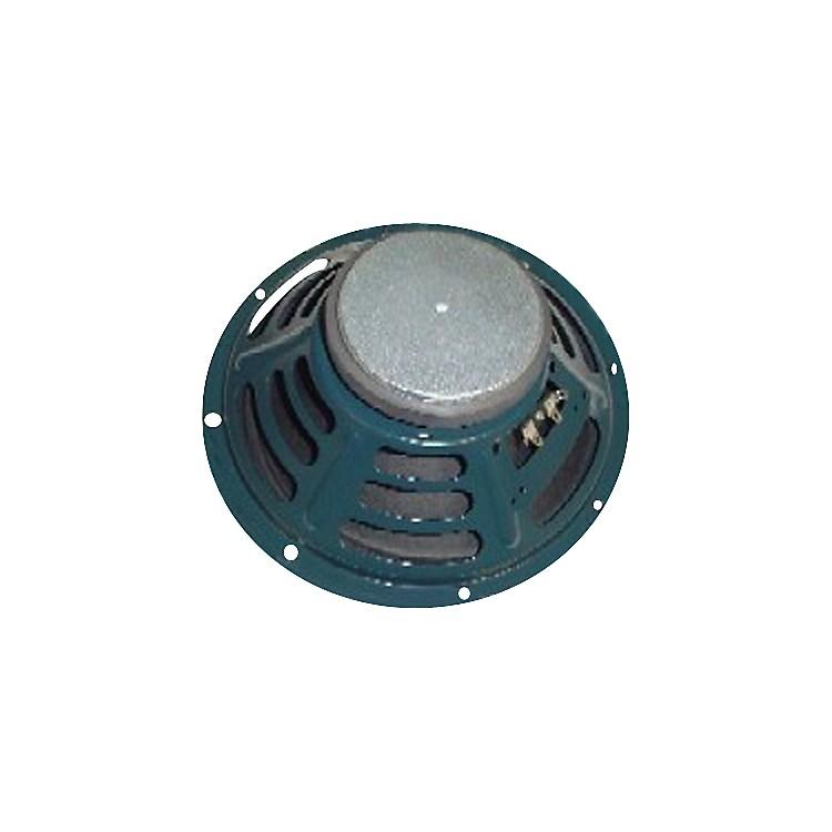 Weber SpeakersSignature Series Ceramic 10 15 Watt 10