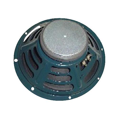 Weber Speakers Signature Series Ceramic 10S 15 Watt 10