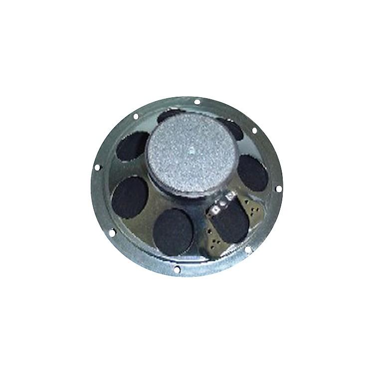 Weber SpeakersSignature Series Ceramic 8 15 Watt 8