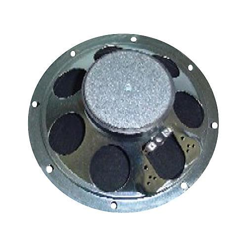 Weber Speakers Signature Series Ceramic 8S 15 Watt 8