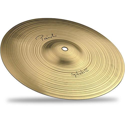 Paiste Signature Splash Cymbal  10 in.