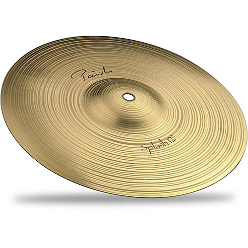 Paiste Signature Splash Cymbal  8 in.