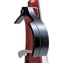 Yamaha Silent Bass Extension Frame