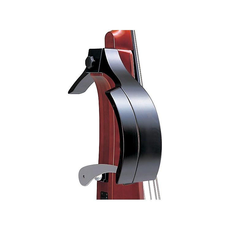 YamahaSilent Bass Extension Frame