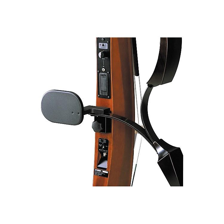 YamahaSilent Bass Knee Support
