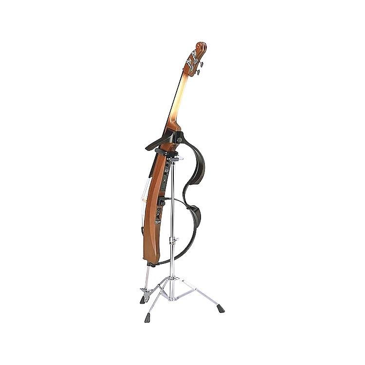 YamahaSilent Bass Stand