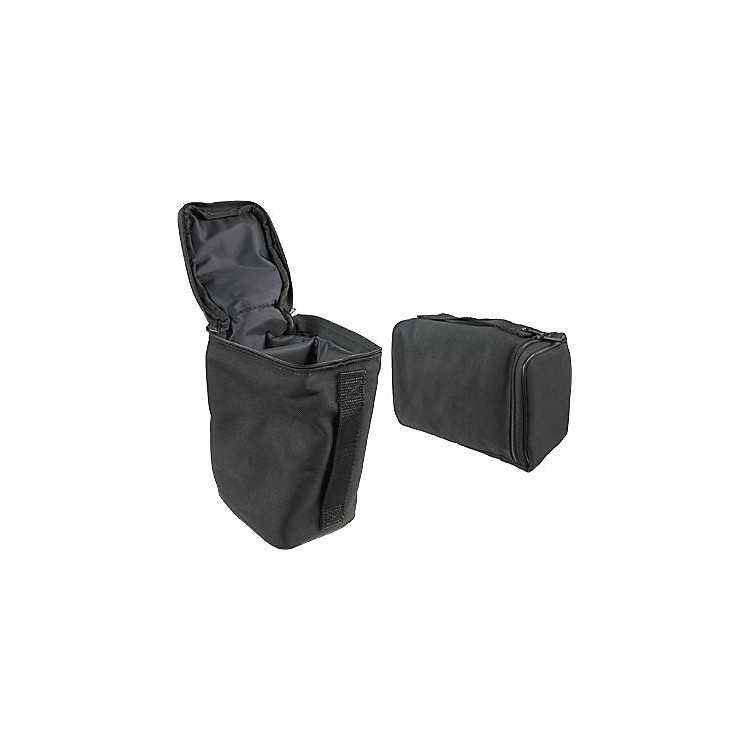 Yamaha Silent Brass Trumpet Carrying Case