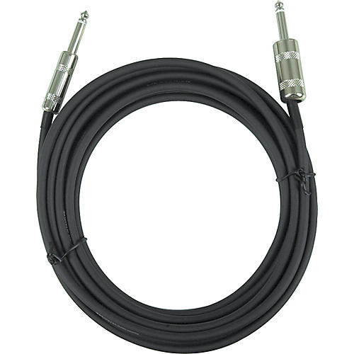 Ernie Ball Silent Instrument Cable
