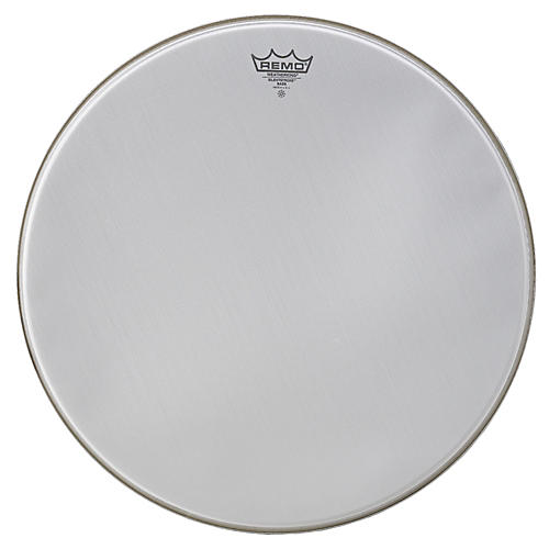 Remo Silentstroke Bass Drumhead 18 in.