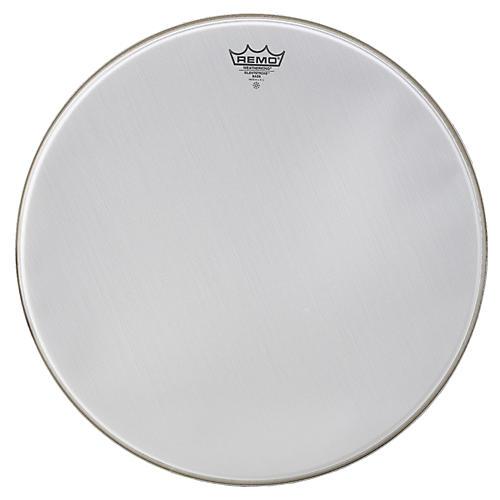 Remo Silentstroke Bass Drumhead-thumbnail