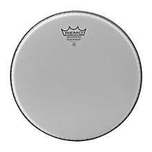 Remo Silentstroke Drumhead 10 in.
