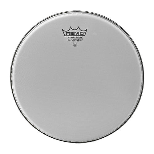 Remo Silentstroke Drumhead 10 in.