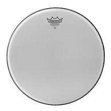 Remo Silentstroke Drumhead 12 in.