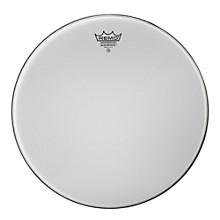 Remo Silentstroke Drumhead 15 in.