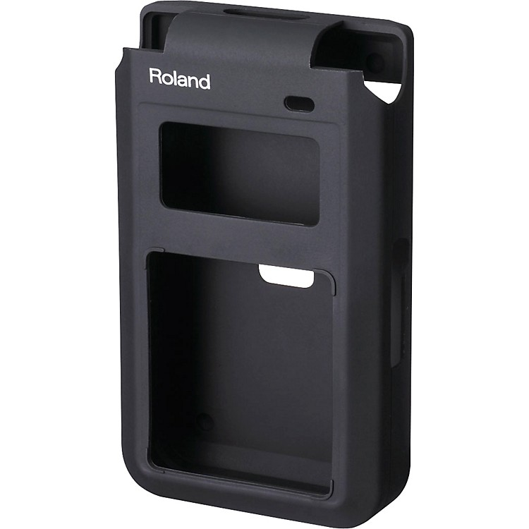 Roland Silicone Case for R-05 Recorder