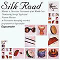 Sonic Implants Silk Road Middle Eastern Instruments Gigasampler thumbnail