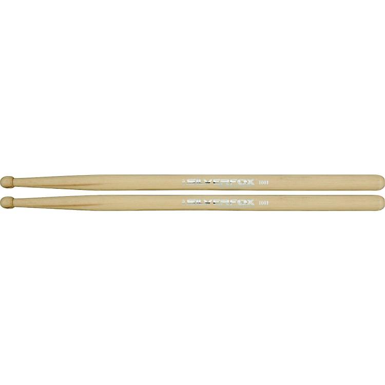 SilverFoxSilver Fox SF-1001 Sticks