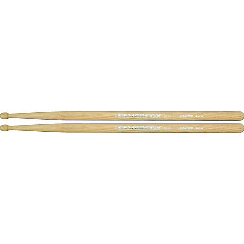 SilverFox Silver Fox SF-SD-2P Sticks