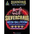 Hal Leonard Silverchair Neon Ballroom Guitar Tab Songbook